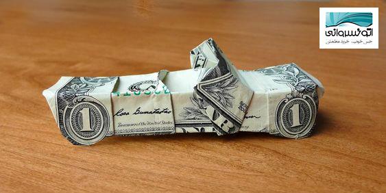 تاثیر کاهش نرخ ارز بر قیمت خودرو