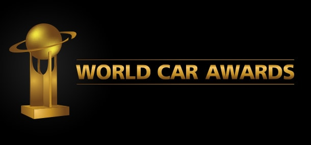 موسسه WCA( World Car Awards )