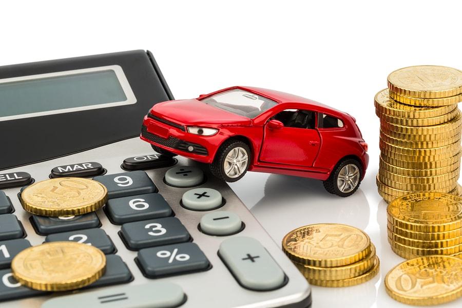 اصول فروش ماشین اقساطی