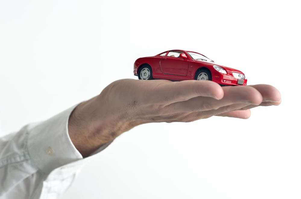 The Car Buying Tips installment
