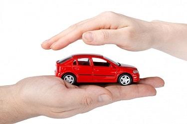 اصول نکهداری از خودرو