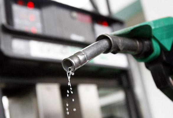 گرانی بنزین و قیمت ماشین