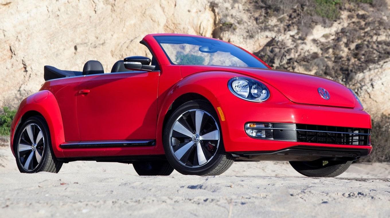 ارزانترین خودروهای کروک