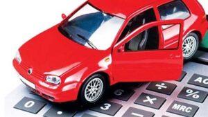 قیمت خودروی دست دوم