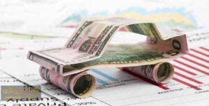 سرمایه گذاری در خودرو